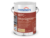 WPC Impregnation Oil