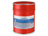Epoxy WD Color Top LE
