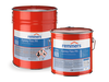 Epoxy Flex PH