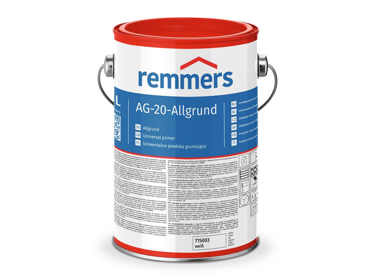 sg-20-sperrgrund | remmers