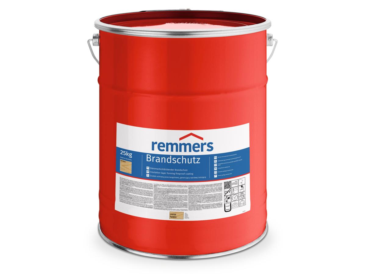 brandschutz | remmers