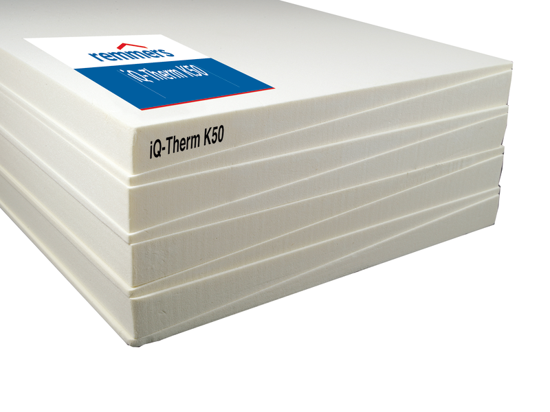 iQ-Therm K50