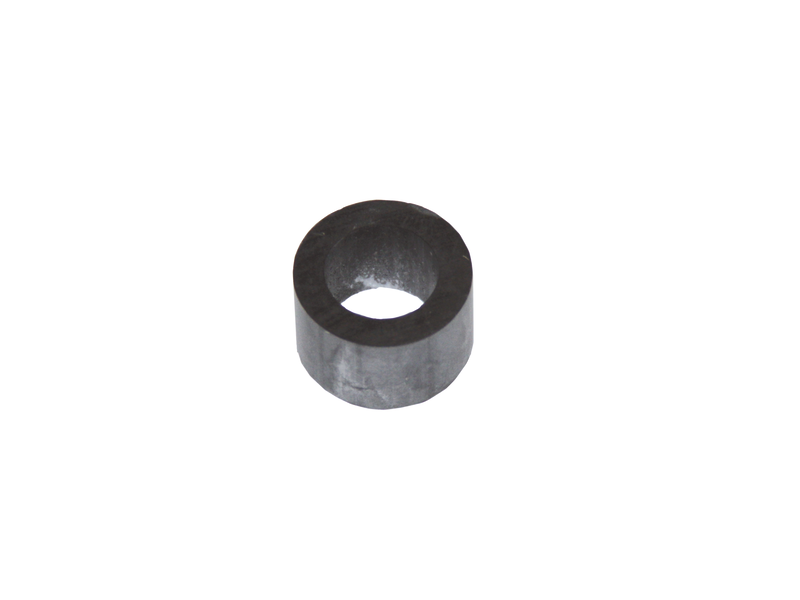 0000526501 rotec spacer ring