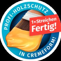 Häufig Holzschutz-Creme: Lösemittelbasierte Holzschutz-Lasur in... | Remmers VU39