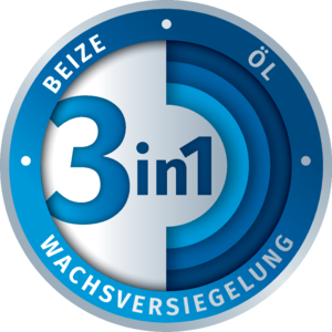 Button Remmers_Siegel_3in1_Wachsversiegelung