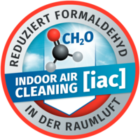 Remmers_Siegel_Indoor_Air_Cleaning_iac
