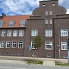 Altes Zollhaus, Husum