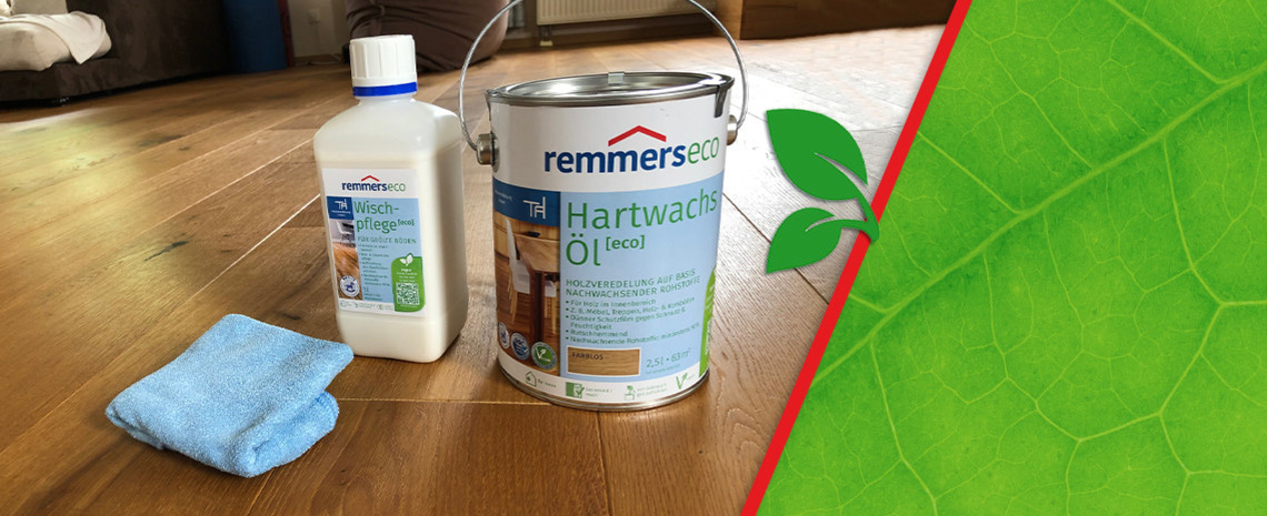 Remmers [eco]