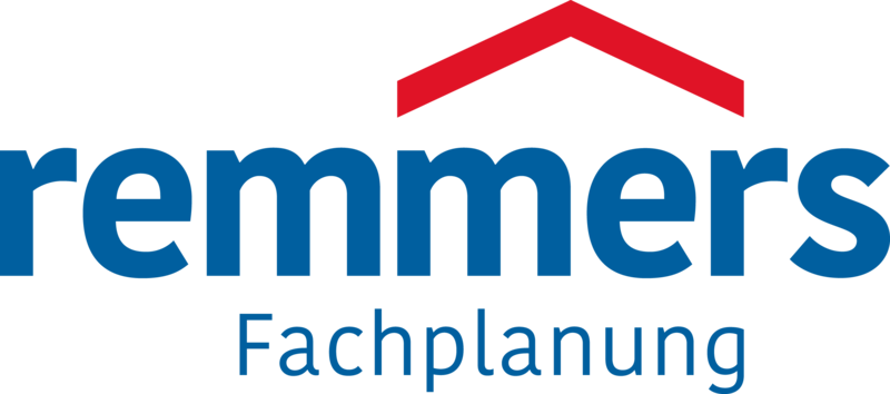 Logo Remmers Fachplanung